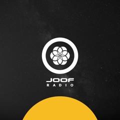 John 00 Fleming - JOOF Radio 020