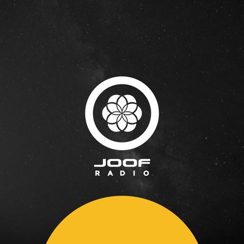 John 00 Fleming - JOOF Radio 021