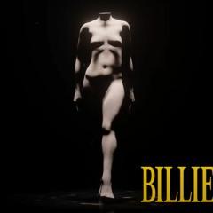 CÔ TA KHÔNG PHẢI GHÊ CỦA TAO MÀ CHỈ LÀ BILLIE JEANZ~ BILLIE JEANZ ~ HUSTLANG Robber ft PrettyXIX