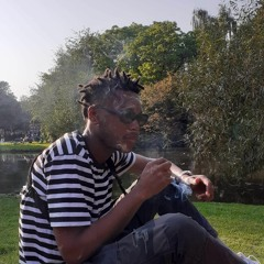 WAVY REPUBLIC with DJ Kwilu on Too Hot Radio - 26/09/2021 (live from 3 to 5pm UK time EVERY Sunday)