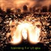 Burning Match In Hand (Plastic Soul Impalement Album Version)