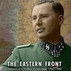 Download Leon Degrelle's Real Story Of The Eastern Front Mp3