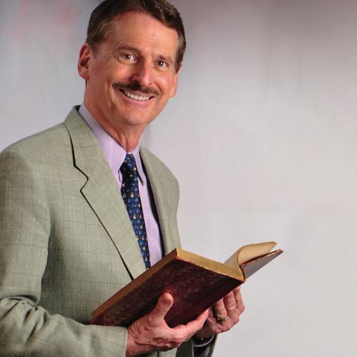 A Sample of Dr. Elliot Engel