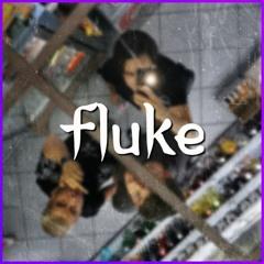 SHRQ - RUNNING WITH SCISSORS [fluke vip]