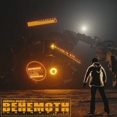 BEHEMOTH (CRANKDAT RE-CRANK)