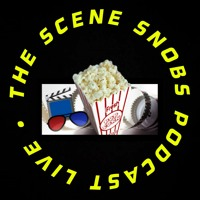 The Scene Snobs Podcast Live - You're The Worst!