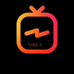 Nic Drumatic - Live @ InstaTV Vol. 1