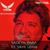 Download Sadeya Para To Sikhi Udna - Dj Hans Sardool Sikander Mp3