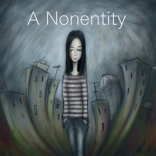 A Nonentity, read by Jennifer Hennessy & introduced by Susannah Harker