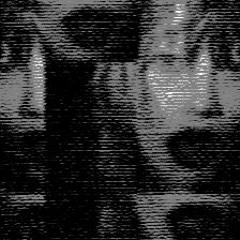 """Crystal Castles - Kept (Original Version) LIVE at ?""""&!!!Underground"""