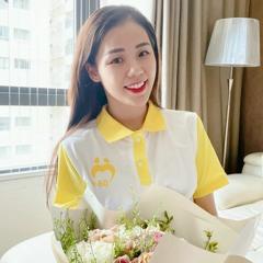 Sài Gòn Đau Lòng Quá, Họ Yêu Ai Mất Rồi Cover - Những Bản Cover Hay Nhất Của Hương Ly 2021