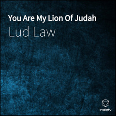 You Are My Lion of Judah