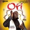 Download Ori Mp3