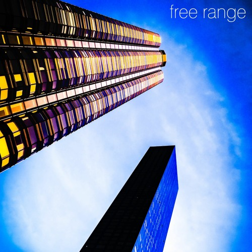 """Song of the Week: February 4 – """"Free Range"""""""