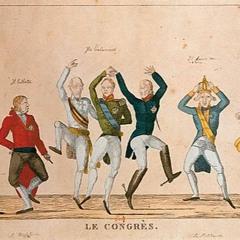 L'Autriche et la Révolution (1790-1848)