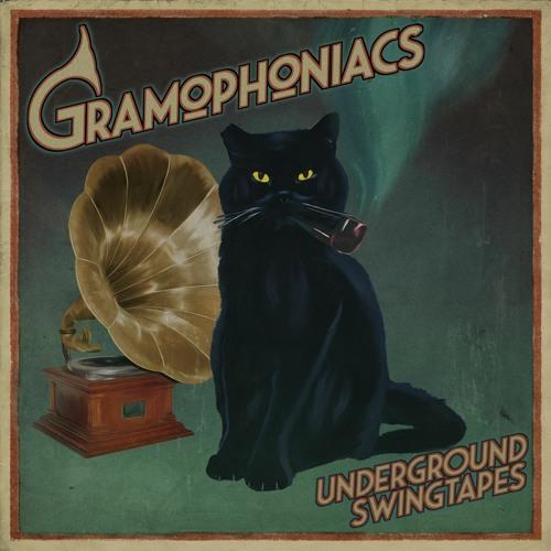Underground Swingtapes
