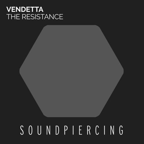 The Resistance (Original Mix)