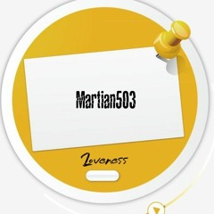 Martian503_Loveness