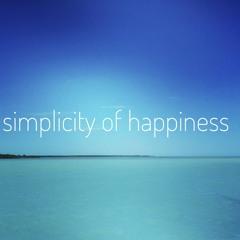 happy#221 - life design