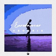 Veorrix - Eurodancer