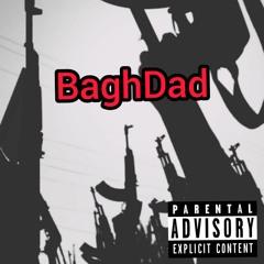 Evulholic - Baghdad