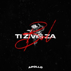 Tiživišzabol (feat. Klinac)