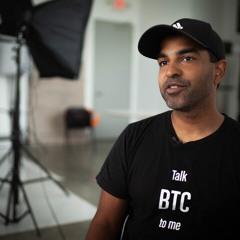 Vijay Boyapati: The Bullish Case for Bitcoin