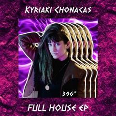 Midnight House By Kyriaki 396 Hz Subtle Energy