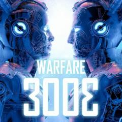 Warfare 3003