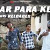 Download Amar Para Ke Sambalpuri    Reloaded New Version    Official Song 2020 Mp3