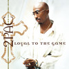 Loyal To The Game (DJ Quik Remix) [feat. Big Skye]
