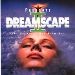 Swan E - Dreamscape 2 --- 1992