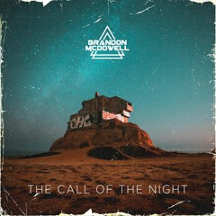 The Call of the Night