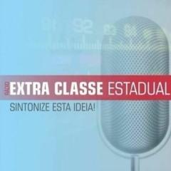 Extra Classe Estadual - Programa 380 (SINTE/RN)