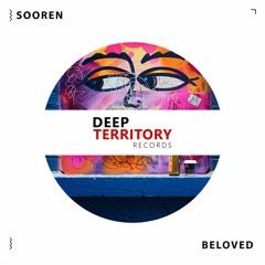 Sooren - Beloved