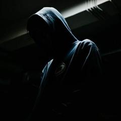 Magro911 - In The Dark instrumental