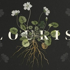 Flourish | Week 3 | Andrew Ling | September 26 2021