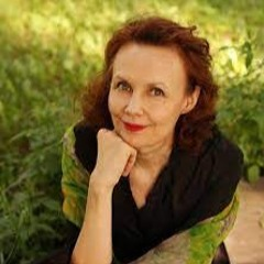 Kaija Saariaho (*1952): Changing Light for soprano and flute (2002)