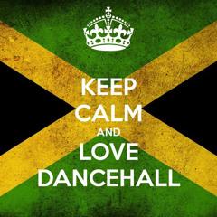 DJ KEEM 2021 DANCEHALL FREESTYLE MIX
