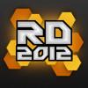 Download Reaper Mp3