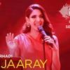 Download Kashmir Beats | Season 1 | BANJAARAY | Zhalay Sarhadi Mp3