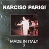 Porta Un Bacione A Firenze (2001 Remaster)