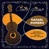 Farruca (Remastered) [feat. Andrés Heredia]