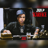 Download Jaja P - Scarface (Prod. MeloDroppin30).mp3 Mp3