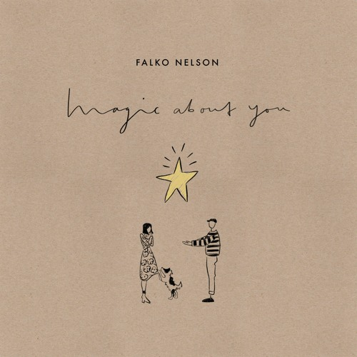 Magic About You