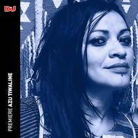 Premiere: Flore 'Evidence (Azu Tiwaline remix)'