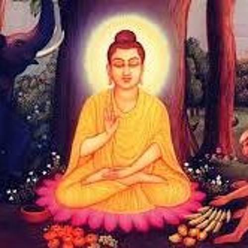 Práctica de Buda Shakyamuni con Ven. Jesús febrero 2012