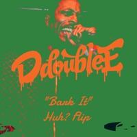 D Double E - Bark It (Flip)