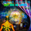 Download Mission Failure (Lost In Space) Mp3