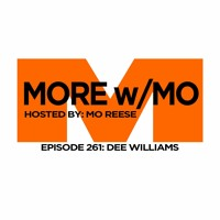 Episode 261 - Dee Williams